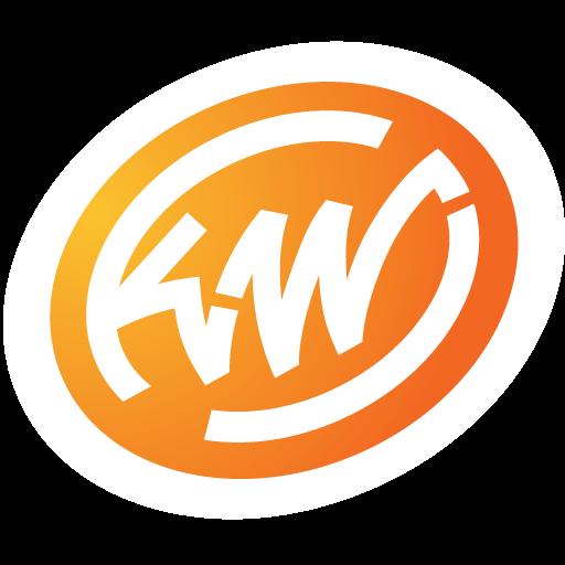 Kotiwatti